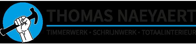 Thomas Naeyaert