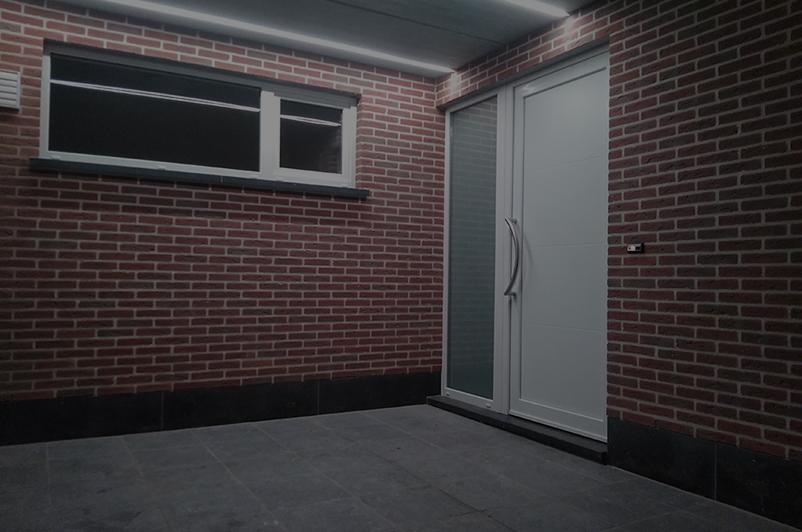 bckgr-ramen-en-deuren